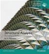Structural Analysis Russell Hibbeler