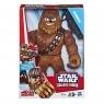 Figurka Star Wars Mega Mighties - Chewbacca (E5098/E5104)Wiek: 3+