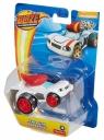 Blaze i Megamaszyny Speedrick (CGF20/DTK23)