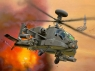 REVELL AH64D Longbow Apache (04046)