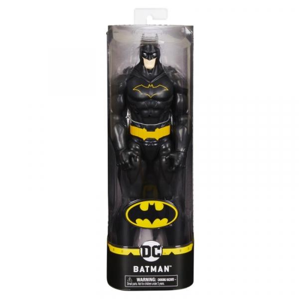 Figurka BATMAN -Batman V3 (6055697/20125293)