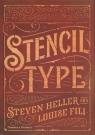 Stencil Type