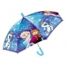 Parasol dziecięcy 45cm Frozen<br />mix