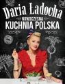 Nowoczesna Kuchnia Polska Ładocha Daria