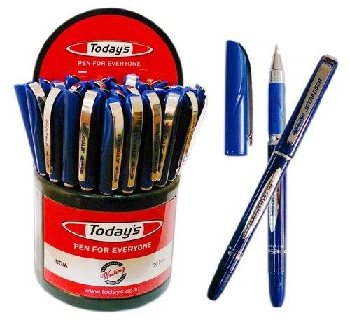 Długopis Today's JET RANGER 30 sztuk