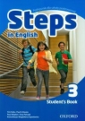 Steps In English 3 Student's Book PL