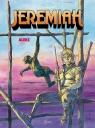 Jeremiah 15 Aleks