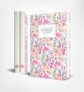 Notatnik Lux - O Jak Piękna