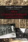 Szkice o Żołnierzach Wyklętych i współczesnej Polsce
