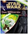 Star Wars. Złota biblioteczka