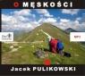 Omęskości mp3 Pulikowski Jacek