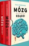 Pakiet: Mózg rządzi/ Mózg ćwiczy