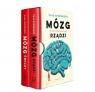 Pakiet: Mózg rządzi / Mózg ćwiczy