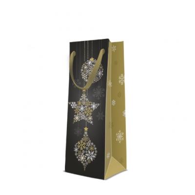 Torba premium Magic Stars bottle  AGB2005404 AGB2005404