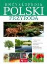 Encyklopedia Polski Przyroda (Uszkodzona okładka)
