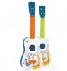 Gitara ukulele MIX (107462)