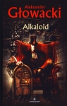 Alkaloid Głowacki Aleksander