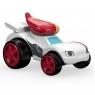 Blaze i Megamaszyny: Metalowy pojazd - Speedrick (CGF20/DTK23)