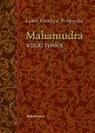 Mahamudra Wielki Symbol droga oddania i współczucia buddyzmu Rinponcze Lama Gendyn
