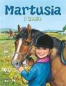 Martusia i konie