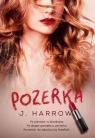 Pozerka