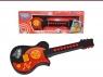 MMW Gitara elektryczna 43cm