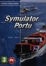 Symulator Portu
