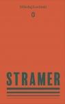 Stramer