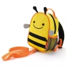 Plecak Baby Zoo Pszczoła (212204)