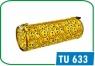 Piórnik polski, tuba TU 633 emoji żółte