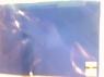 Teczka koperta A4 niebieska