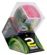 V-cube 2 Watermelon(2x2x2) wyprofilowana