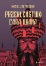 Przekleństwo cara Iwana