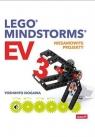 Lego Mindstorms EV3 Niesamowite projekty Yoshihito Isogawa