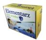 Elementarz XXI wieku 2 Box