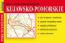 Mapa i praktyczny przewodnik Kujawsko-pomorskie