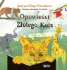 Opowieści Złotego Kota