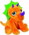 Triceratops 19 cm