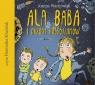 Ala Baba i dwóch rozbójników  (Audiobook)