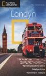 Londyn Przewodnik National Geographic