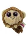 Maskotka gniotek Squishee Monkey Orby Zgniotek antystresowy