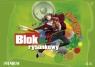 Blok rysunkowy z kolorowymi kartkami A3 30k. Premium