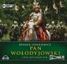 Pan Wołodyjowski  (Audiobook) Sienkiewicz Henryk