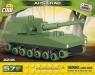 Armia 57 elementów AHS Crab Nano (2246)