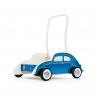 Chodzik VW Klasyczny Garbus niebieski (e0382) od 10 miesięcy