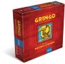Gringo (00146)