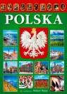 Polska Grunwald-Kopeć Renata, Parma Bogna