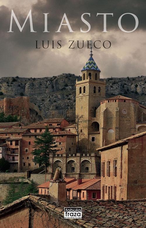 Miasto Zueco Luis
