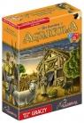 Agricola (wersja dla graczy) Wiek: 12+