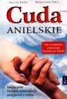 Cuda Anielskie z Koronką św. Rafała